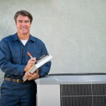Rio Grande Valley Air Conditioning Repairs