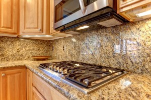 Appliance Repair in Brownsville