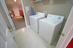 Appliance Repair in Harlingen