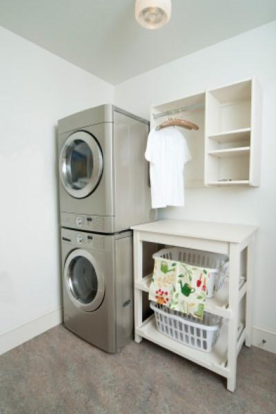 Appliance Repair in Mission