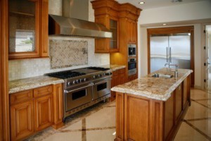 Appliance Repair in Pharr
