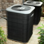 Air Conditioning Installation in Rio Grande Valley
