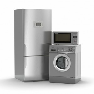 Appliance Services in Rio Grande Valley
