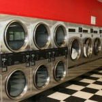 Commercial Appliance Service in Rio Grande Valley