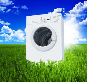 Dryer Repair Services in Rio Grande Valley