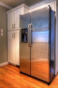 Refrigerator Repair in Rio Grande Valley