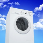 Rio Grande Valley Washing Machine Repair