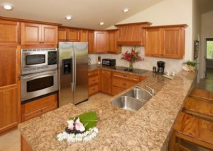 Appliance Repair Services in Weslaco