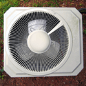 air-conditioning-professionals