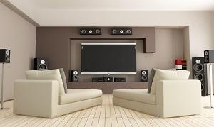 progreso-electric-entertainment-installers