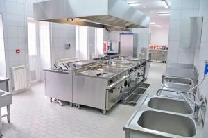 rio-grande-valley-commercial-kitchen-equipment-repairs
